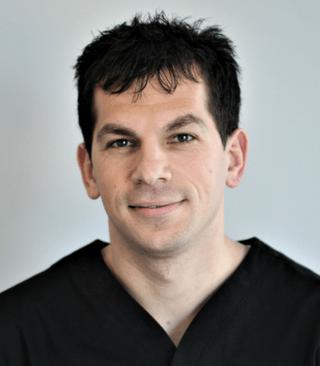 Dr Bogdan L. Selejan D.M.D., U.M.F., Tg.M., M.Orth.