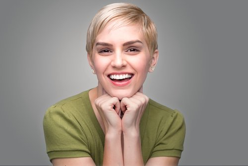 Dental Veneers - Cosmetic Dentist in Dublin
