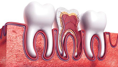 General dentistry Dublin