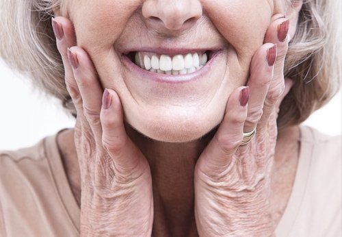 Dental Implants in Dublin