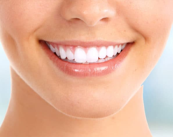 Are Dental Implants Lifelong Permanent?