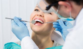 Is a filling enough or will I also require a root canal?