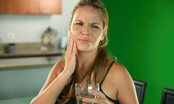 How long will my teeth sensitivity last?