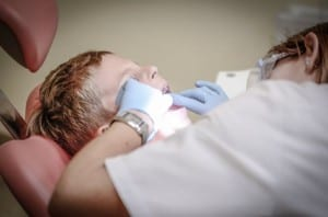 Caring for Your Mouth After Periodontal Surgery