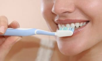 Link Between Toothpastes & Enamel Erosion