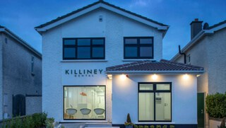 killiney dental dublin
